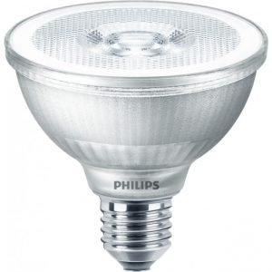LEdspot par 30 philips